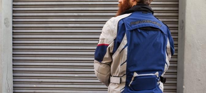 fieldsheer adventure tour fieldsheer jacket motorcycle fieldsheer touring jacket fieldsheer motorbike wear fieldsheer europe motorcycle clothes fieldsheer webshop europe