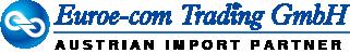 euroe-com austria logo