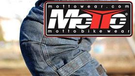 mottowear logo